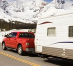 Travel Trailer vs. 5th Wheel