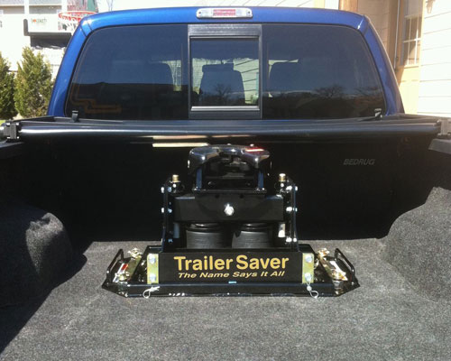 TrailerSaver-Ford